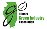 illinois green
