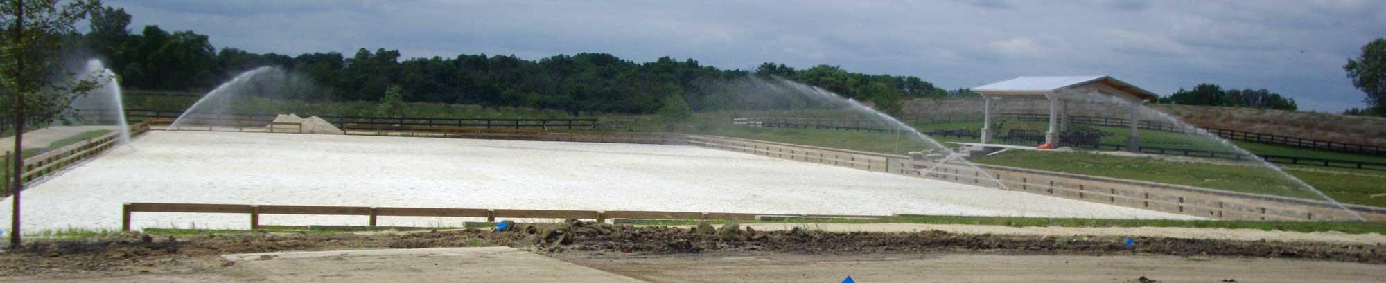 irrigation-banner